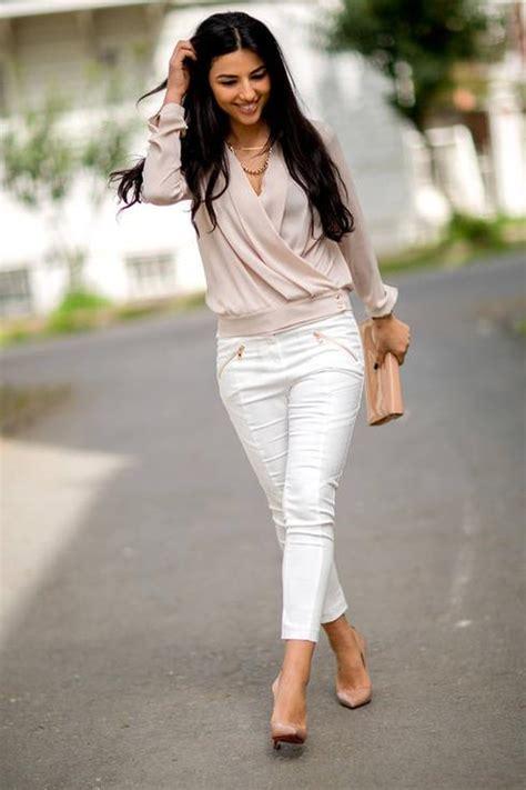refaire sa garde robe beautiful blouse de soie essentiels garderobe with refaire