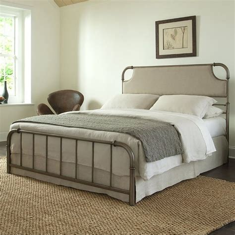 1000 ideas about fold up beds on pinterest murphy bed 1000 ideas about folding bed frame on pinterest buy bed