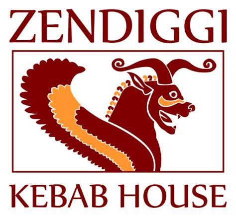 zendiggi kebab house zendiggi kebab house closter 餐廳 美食評論 tripadvisor