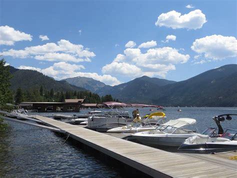 boating lakes in colorado boating grand lake colorado grand lake boating