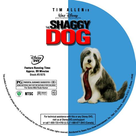 the shaggy gallery for gt the shaggy dvd
