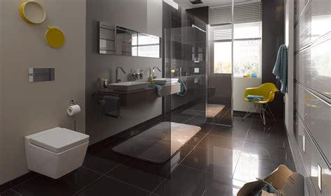 bed on boat gmbh bad wc produktfinder ruja m 246 belpflege und