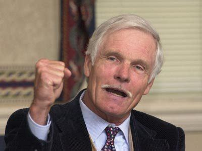 ted turner media mogul tvguide 12 businessmen who think legalizing pot is a great idea