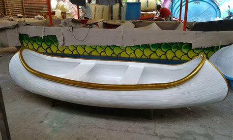 Perahu Mini Kap 4 5 Penumpang kerajinan fiberglass 085346603232 perahu biodigester sepeda air jual bak fiber produsen