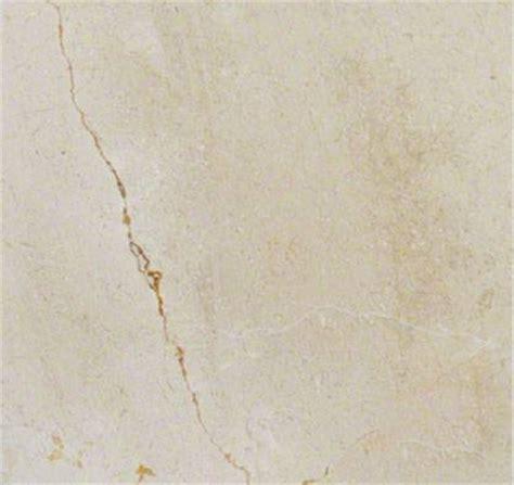 Crema Marfil Marble Countertops by Crema Marfil Select Marble Countertops Marble Slabs