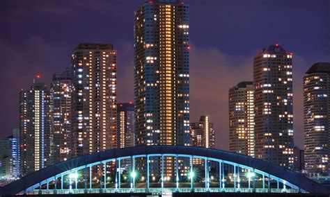 tokyo vacation with airfare in groupon getaways