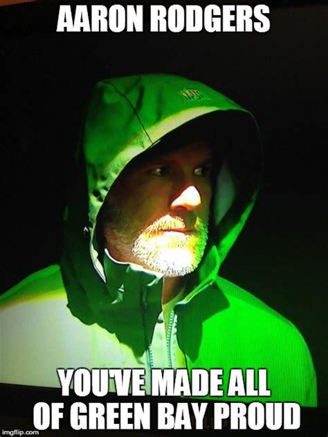 Green Bay Memes - brett favre imgflip