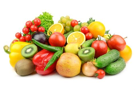 g fruit and veg which fruit and veg to eat to help lose weight careco