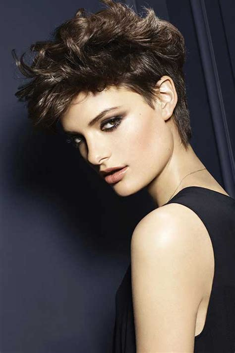 short edgy haircuts fr women 15 new short edgy haircuts short hairstyles 2016 2017