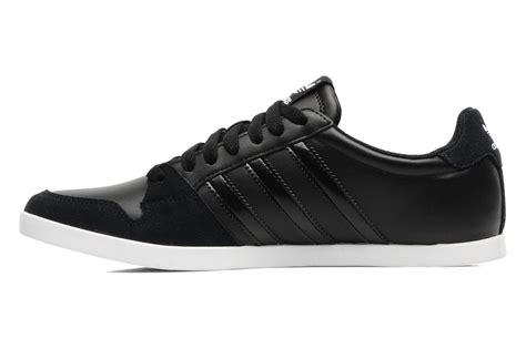 Adidas Adilago Black big sale mens adidas adilago low trainers black adidas zx