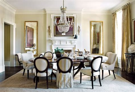 elegant dining room ideas 86 best dining room gallery photos for decoration ideas