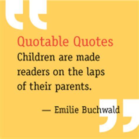 children s spanish books quot spanish encourage reading quotes quotesgram