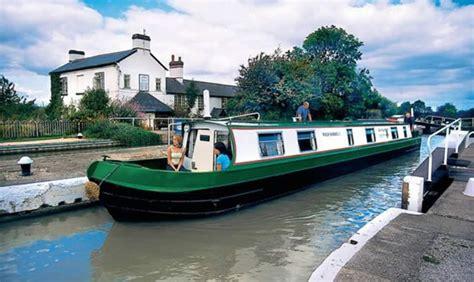 hoseasons boats thames discount boating holidays for hoseasons boats blakes