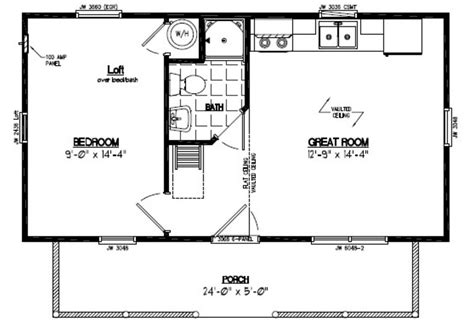 telstra home plan m home free home plans ideas