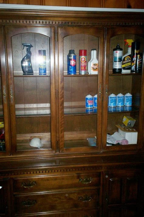 ethan allen china cabinet for sale ethan allen china cabinet and buffet usa 63049 high