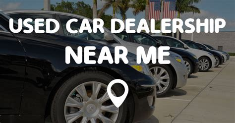 cheap car dealerships cheap used car dealerships 2019 2020 new car release date