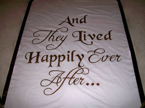 Wedding Aisle Runner Shark Tank wedding aisle runner shark tank wedding and bridal