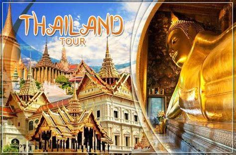bangkok  package  accommodation promo