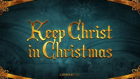 epic seasonal titles hd christmas wallpapers