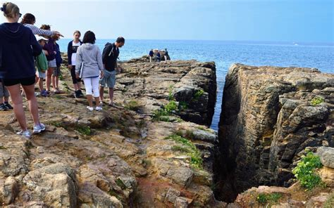 comptoir de la mer les sables d olonne points de vue remarquable aux sables d olonne en vend 233 e