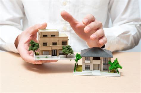 amberg wohnung mieten immobilien konzept mieten kaufen in amberg umgebung