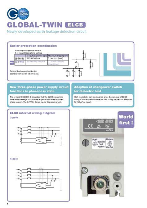 c8500 wiring diagram kodiak wiring diagram wiring diagram