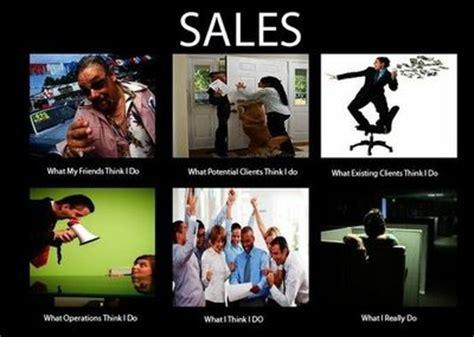 Sales Memes - salesman meme