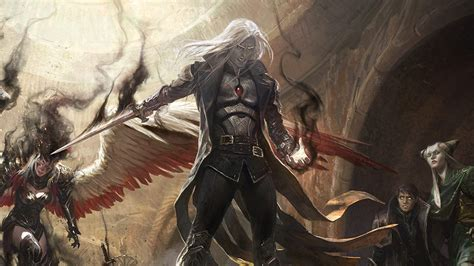 the of magic the gathering innistrad plane shift innistrad magic the gathering meets