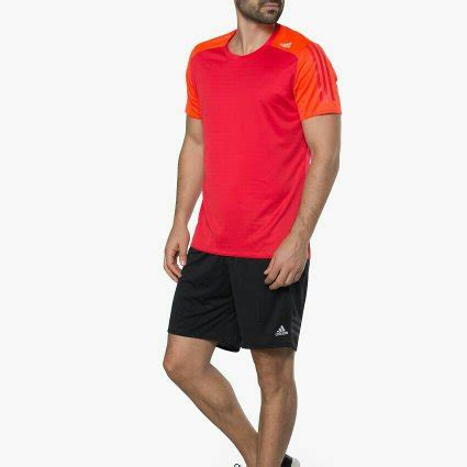Tshirt Adidas Murah jual kaos olahraga adidas running original mantap keren