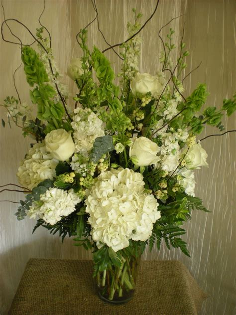 beautiful arrangement beautiful funeral flower arrangement ideas flower