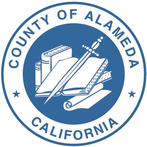 Alameda County Warrant Search Your Government Alameda County