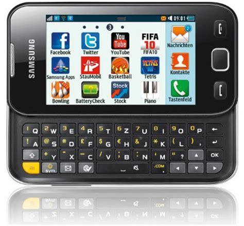 themes samsung wave 533 samsung mobileswebsite