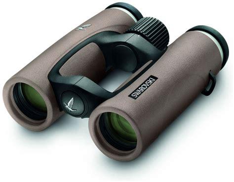 swarovski el binoculars swarovski optik
