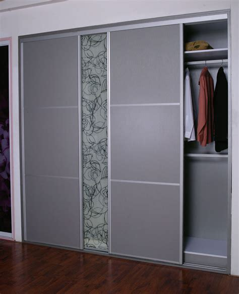 bedroom wardrobe closet wardrobe closet wardrobe closet ikea bedroom furniture