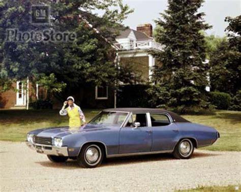 topworldauto gt gt photos of buick skylark custom photo
