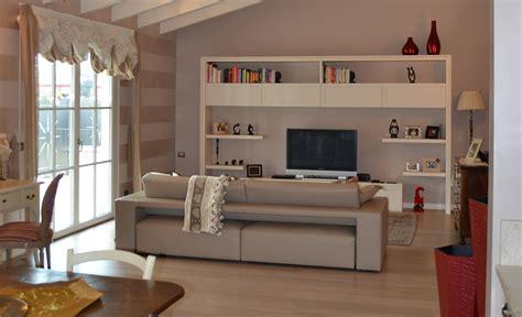 in legno interni interni in legno casa di legno quali sono le di