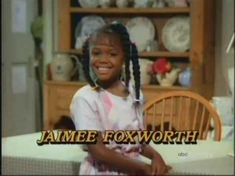 Theme To Family Matters   quot family matters quot opening theme song quot full version quot youtube