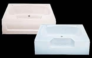 garden tubs mobile home advantage