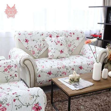 sofa prints flower print sofa not your grandma s fl sofa thesofa