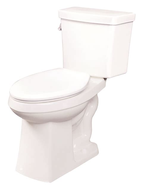 gerber viper comfort height toilet blaze 174 1 28 gpf 12 quot rough in two piece elongated