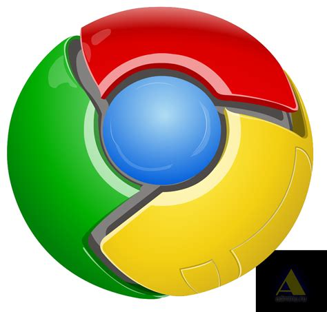 theme google chrome transparent google chrome не будет поддерживать windows xp админу ру