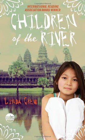 children of the river children of the river by crew reviews discussion