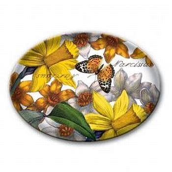 michel design wrapped soap narcissus michel design soap candy dish narcissus
