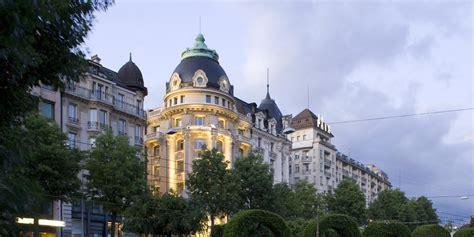 Credit Suisse Lion d'Or Lausanne, Switzerland (2001) ? RDR
