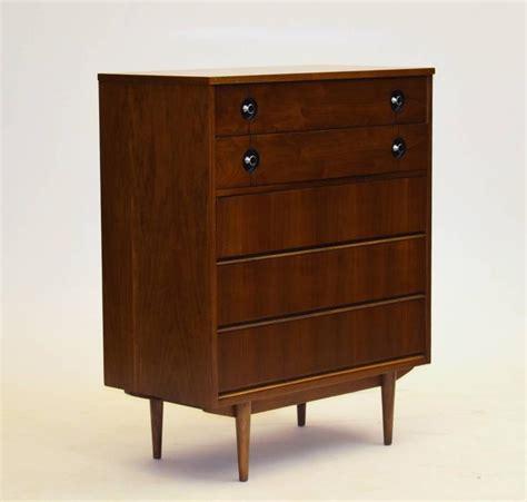 stanley bedroom furniture distinctive furniture by stanley bedroom suite by