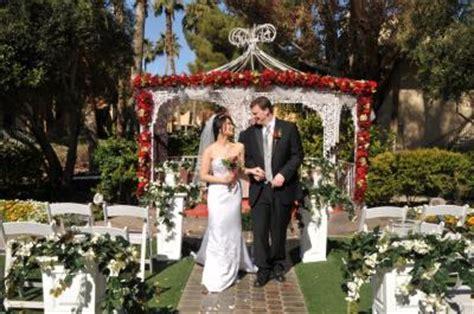 Wedding Bells Of San Bruno wedding bells chapel las vegas nv