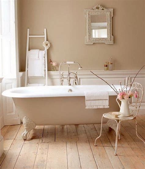 french bathrooms get inspired with gorgeous french country interior design
