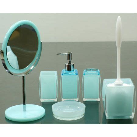 Modern Bathroom Set 26 Best Images About Bathroom Decor On Pinterest Bathrooms Decor Bronze Bathroom And Budget