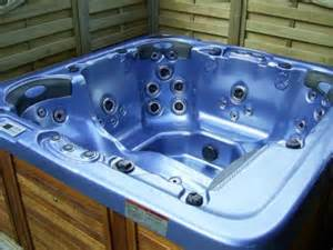 Cheap Spas For Sale Tubs For Sale Cheap Tubs Used Tubs Review Ebooks