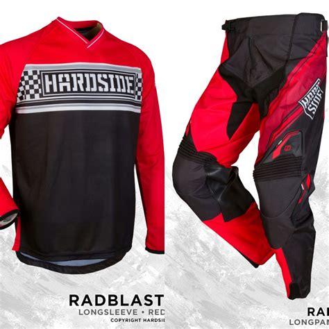 Jersey Trail Hardside jual jersey set merk hardside radblast uk 32 34 36 38 rp